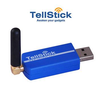 tellstick.jpg