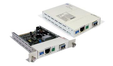 Gige Fiber on Konvertor Gigabit Ethernet U Fiber Fib1 1000   Vucomm  Servisne Mre  E